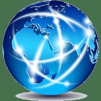 Sisulizer 4.0 نرم افزار چند زبانه کردن برنامه ها