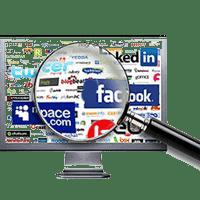 SiteMonitor 3.71 نرم افزار نظارت بر روی وب سایت ها و هاست