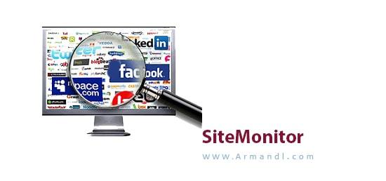 SiteMonitor