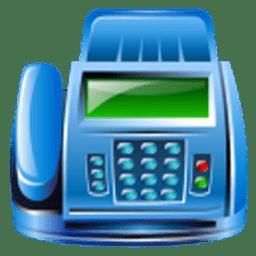 Snappy Fax 4.35.2.3 فکس و تلفن