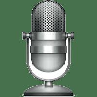 Snooper 1.47.7 نرم افزار ضبط مخفی صدا در کامپیوتر