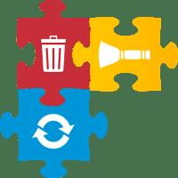 Soft Organizer 5.10 نرم افزار حذف سریع و کامل نرم افزارها