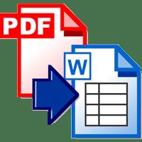 Solid PDF Tools 9.1.6744.1641 نرم افزار کار با فایل های PDF