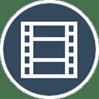 SonicDICOM 2.2.1.0 مدیریت و اشتراک تصاویر پزشکی