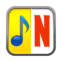 Sound Normalizer 7.3 نرم افزار افزایش کیفیت فایل های صوتی