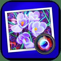Spektrel Art 1.0.1 افزودن جلوه های فانتزی به عکس ها