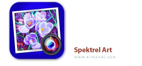 Spektrel Art
