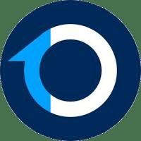 Start10 v1.61 نرم افزار بازگرداندن منوی استارت به ویندوز 10