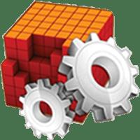 Stellar Registry Manager 3.0.0.0 مدیریت و پاکسازی رجیستری