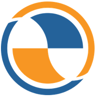 Syncovery 7.51 بکاپ گیری و یکسان سازی فایل ها