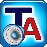 TextAloud 3.0.94 نرم افزار تبدیل متن به صدا