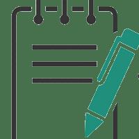 TextPipe 9.7 نرم افزار ویرایش و دسته بندی فایل های متنی