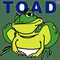 Toad Data Modeler 5.5.3.20 مدل سازی و ساختاربندی داده ها