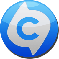 Total Image Converter 7.1.129 نرم افزار تبدیل فرمت تصاویر