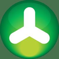 TreeSize_Professional 7.1.3.1467 x64\ 7.0.5.1407 x86 مدیریت فضای هارد دیسک در ویندوز