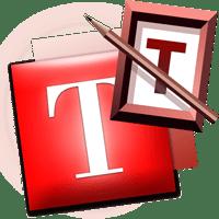 TypeTool 3.1.2 نرم افزار ساخت و ویرایش انواع فونت