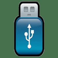 USB Security Suite 1.3.1 نرم افزار مدیریت پورت های USB