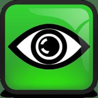 UltraVNC 1.2.1.1 نرم افزار اتصال و کنترل سیستم از راه دور