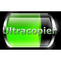 Ultracopier 1.2.1.0 نرم افزار مدیریت عملیات کپی و انتقال فایل ها