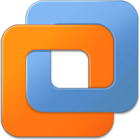 VMware Workstation 12.1.1 ماشین مجازی پیشرفته