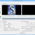 Video Image Master