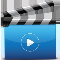 Video Thumbnails Maker 8.0.0.2 ساخت کاتالوگ تصویری ویدیوها
