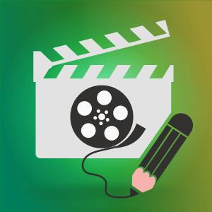 Video Image Master 1.2.1 نرم افزار گرفتن عکس از فیلم ها