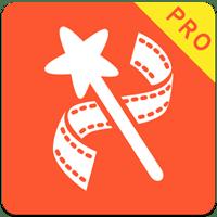 VideoShow Pro Video Editor 6.8.1 ویرایشگر فیلم برای موبایل