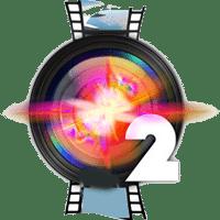 Videomizer 2.0.14.218 بهینه سازی و تبدیل فرمت ویدیوها