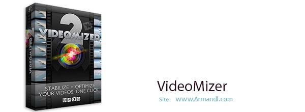 Videomizer