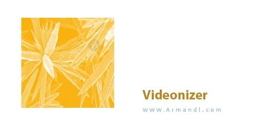 Videonizer