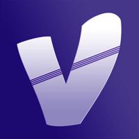 ViewMate 11.10.58 تبدیل فرمت Gerber به DXF و بلعکس
