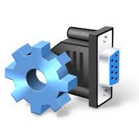 Virtual Serial Port Driver 8.0.412 ساخت پورت سریال مجازی