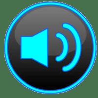 Volume Keys 2016.7 مدیریت صدا توسط صفحه کلید