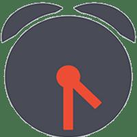 VueMinder 2016.08 نرم افزار تقویم حرفه ای برای ویندوز