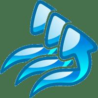 WAPT 3.5 تست لود و کارایی وب سایت ها و سرور ها