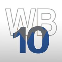 WYSIWYG Web Builder 11.1.2 نرم افزار ساخت صفحات وب