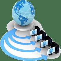 Web Data Extractor 3.5 استخراج اطلاعات و داده ها از سایت ها
