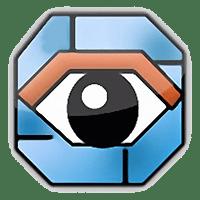 WebSite Watcher 16.1 اطلاع از بروزرسانی سایت ها