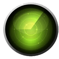 Webcam Motion Detector 2.4 مدیریت وب کم و دوربین مدار بسته
