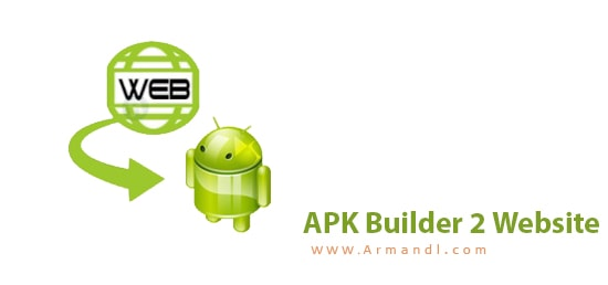 Website 2 APK Builder