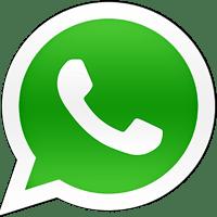WhatsApp 0.3.1847 نرم افزار پیامرسان واتساَپ برای ویندوز