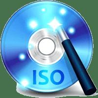 WinISO Standard 6.4.1.5976 ساخت و ویرایش ایمیج دیسک