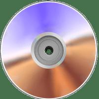 WinImage 9.0 نرم افزار ساخت و ویرایش فایل های ایمیج
