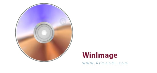 WinImage