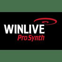 WinLive 6.0.10 پخش ترک های صوتی و midi های کارائوکه