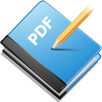 WinPDFEditor 3.1.0.4 نرم افزار ویرایش فایل های پی دی اف