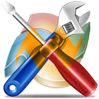 Windows 7 Manager 5.1.9 نرم افزار مدیریت ویندوز 7