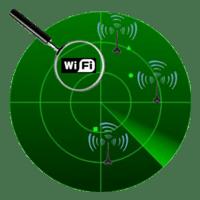 Wireless Network Watcher 1.98 نمایش اتصالات به Wifi