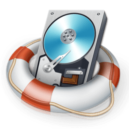 Wondershare Data Recovery 5.0.2.6 نرم افزار بازیابی اطلاعات